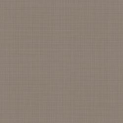 Paisley Ashgrey Plain | PA4080AP | Tiles | Ornamenta