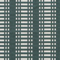 Nereus Dark Green | Tissus | Johanna Gullichsen