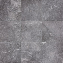 Sight panello antracite | Floor tiles | Keope
