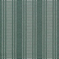 Helios Dark Green | Tissus | Johanna Gullichsen