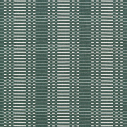 Helios Dark Green | Fabrics | Johanna Gullichsen