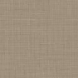Paisley Taupe Plain | PA4080TP | Baldosas de suelo | Ornamenta
