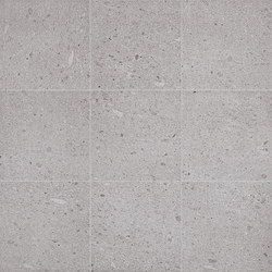 Sight panello silver | Floor tiles | Keope