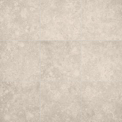 Sight panello beige | Floor tiles | Keope