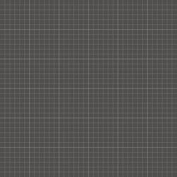 Paper Grey | PP6060G | Außenfliesen | Ornamenta