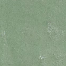 Pick 'n Brick Acqua Verde Scuro | PB0515VS | Ceramic tiles | Ornamenta