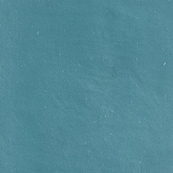 Pick 'n Brick Acqua Verde Smeraldo | PB0515VSM | Ceramic tiles | Ornamenta