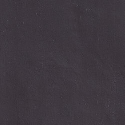 Pick 'n Brick Bianchi e Neri Basalto| PB0515BA | Baldosas de cerámica | Ornamenta