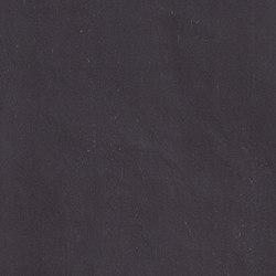 Pick 'n Brick Bianchi e Neri Basalto| PB0515BA | Ceramic tiles | Ornamenta
