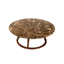 Punto | Tavolini salotto | Amura