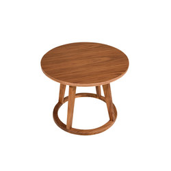 Punto | Tables d'appoint | Amura
