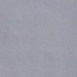 Pick 'n Brick Bianchi e Neri Ardesia | PB0515A | Keramik Fliesen | Ornamenta