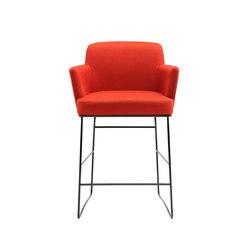 Rita | Chairs | Amura