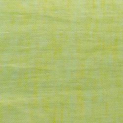 Aranel | Wandbeläge / Tapeten | Giardini
