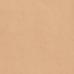 Pick 'n Brick Le Terre Ocra | PB0515O | Carrelages | Ornamenta