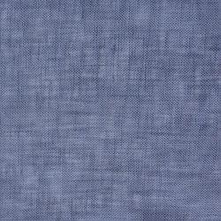 Aranel | Drapery fabrics | Giardini