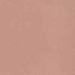 Pick 'n Brick Le Terre Persiano | PB0515P | Tiles | Ornamenta