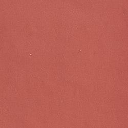 Pick 'n Brick Lipstick Rosso Mattone | PB0515RM | Keramik Fliesen | Ornamenta