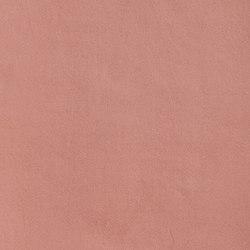 Pick 'n Brick Le Terre Savana | PB0515S | Baldosas de suelo | Ornamenta