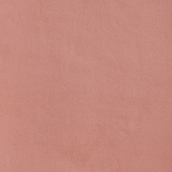 Pick 'n Brick Le Terre Savana | PB0515S | Keramik Fliesen | Ornamenta