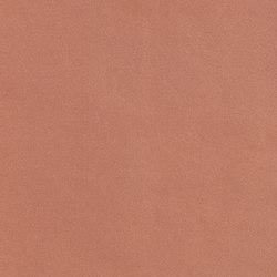 Pick 'n Brick Lipstick Cipria | PB0515CI | Baldosas de suelo | Ornamenta