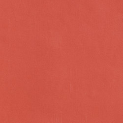 Pick 'n Brick Lipstick Rosso | PB0515R | Baldosas de suelo | Ornamenta