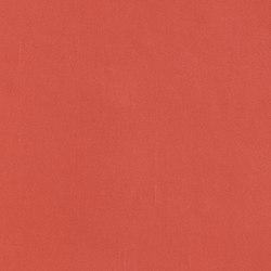 Pick 'n Brick Lipstick Rosso | PB0515R | Tiles | Ornamenta