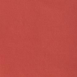 Pick 'n Brick Lipstick Rosso Intenso | PB0515RI | Baldosas de cerámica | Ornamenta