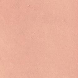 Pick 'n Brick Lipstick Rosa | PB0515RO | Tiles | Ornamenta