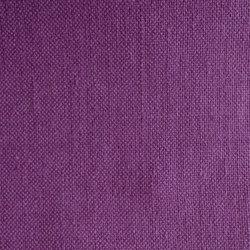 Aranel | Revêtements muraux / papiers peint | Giardini