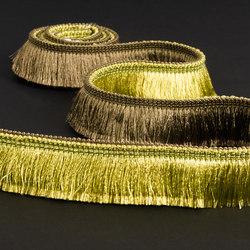 Marabou | Textiles | Zimmer + Rohde