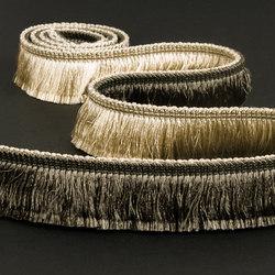 Marabou   Textiles   Zimmer + Rohde