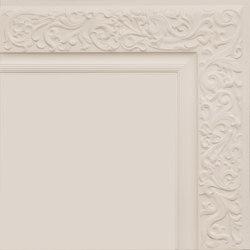 Frames Clay Tortona | FR5050CT | Wall tiles | Ornamenta