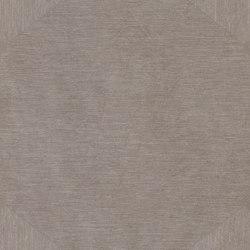 Falso Nueve Ashgrey | FN4080A | Tiles | Ornamenta