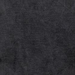 Falso Nueve Black | FN4080B | Tiles | Ornamenta
