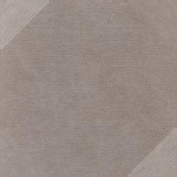 Falso Nueve Ashgrey   FN6060A   Tiles   Ornamenta
