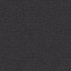Falso Nueve Black Plain | FN6060BP | Carrelages | Ornamenta
