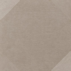 Falso Nueve Taupe | FN6060T | Carrelages | Ornamenta