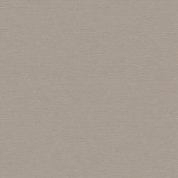 Falso Nueve Taupe Plain | FN6060TP | Piastrelle | Ornamenta