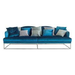 Truman sofa   Sofas   MOBILFRESNO-ALTERNATIVE
