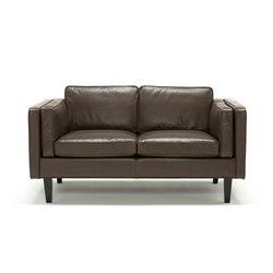 Tivoli | Lounge sofas | Amura