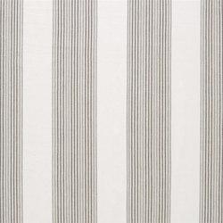 Manton Fabrics   Hatford - Oat   Curtain fabrics   Designers Guild
