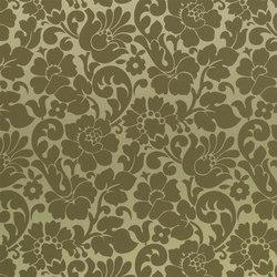 Ruzzini Fabrics | Coromandel - Smoke Trevira | Curtain fabrics | Designers Guild