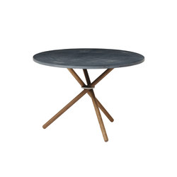 EH2 Coffee Table | Mesas auxiliares | Paustian