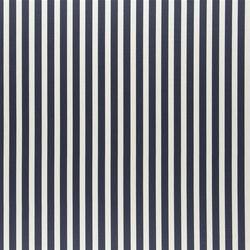 Air de Paris Fabrics   Sol Y Sombra - Marine   Curtain fabrics   Designers Guild