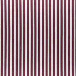 Air de Paris Fabrics | Sol Y Sombra - Grenat | Curtain fabrics | Designers Guild