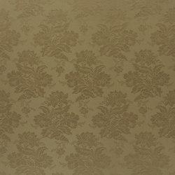 Signature Ashdown Manor Fabrics | Wroxton Damask - Camel | Curtain fabrics | Designers Guild