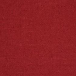 Signature Sur la Cote Fabrics | Homeport Scenic - Marine | Tessuti tende | Designers Guild