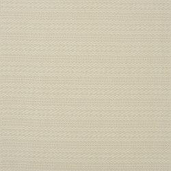 Signature Modern Lodge Fabrics | Bell House Stripe - Ecru | Tessuti tende | Designers Guild
