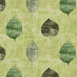 Amlapura Fabrics | Kuta - Sage | Vorhangstoffe | Designers Guild